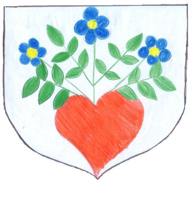 Csíkszereda címere